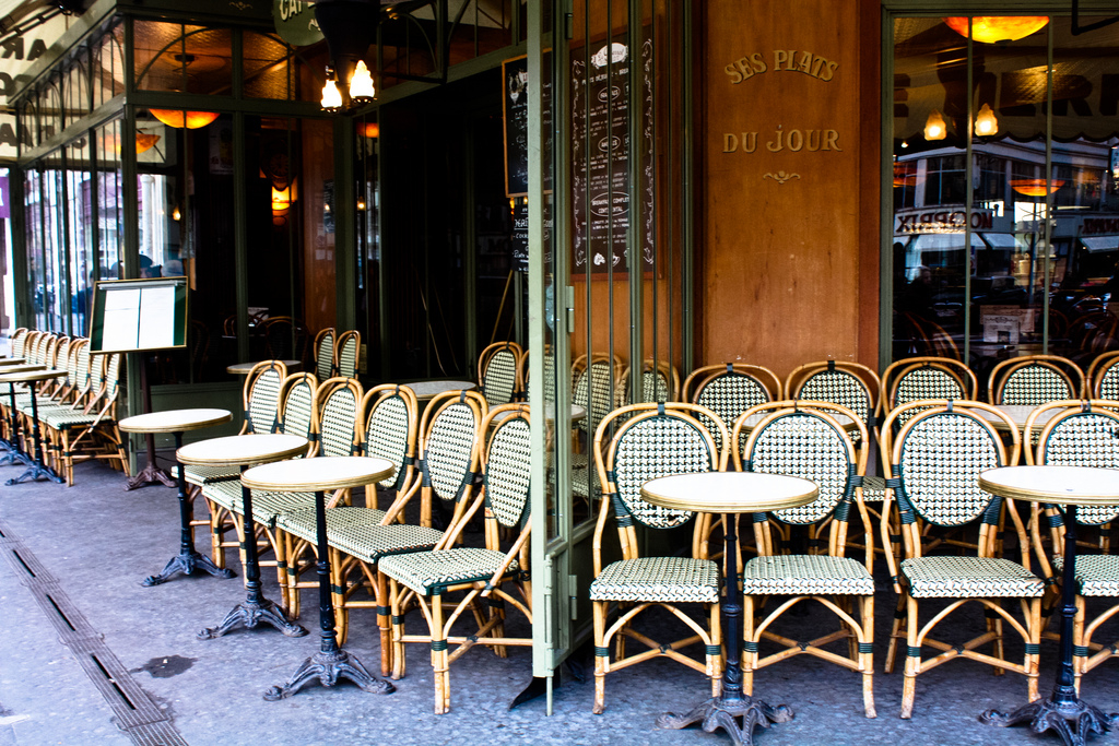 Category: Paris Tags: Cafe Chairs ...