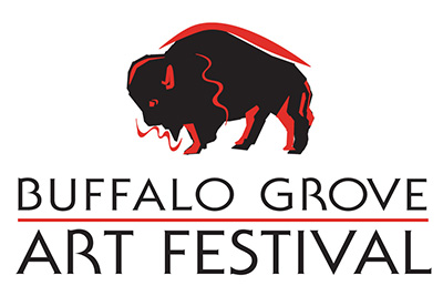buffalo_grove