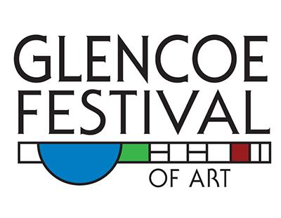 glencoe_festvival