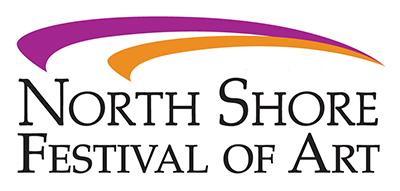 north_shore