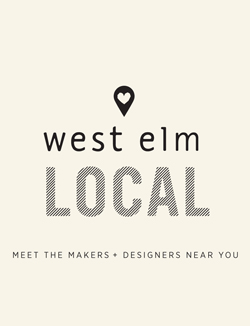 1-14-west-elm-local-list